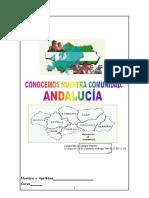 unidad_didactica_andalucia.docx