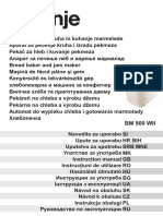 495368.pdf