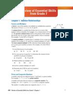 Grade 7 Math Review.pdf