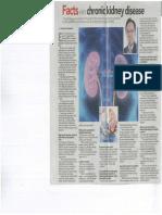 Article-FactsonChronicKidneyDisease.pdf