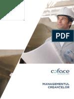 Brosura-Managementul-Creantelor.pdf