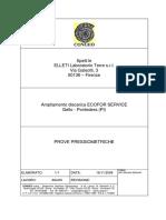 Prove pressiometriche Menard.pdf