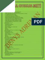 a73a92_d7cfa46d111e47fd96bdbb4a0ad2ad8d.pdf
