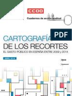 o87721-CartografíaDeLosRecortes.pdf