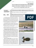 Vizcarra et al_2009_RPB.pdf