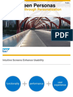 SAP_Screen_Personas_Overview.pdf