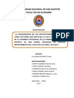 investigacion-cuzco (1).pdf