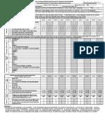 Monitoring Format HtH RI + MI _Apr2017