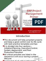 projectmanagementprimernew-120619150242-phpapp01