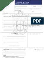 FUT - UPT01.pdf