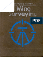 56040520-Mine-Surveying.pdf