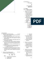 IME-403-ME-403(CP) - FINAL