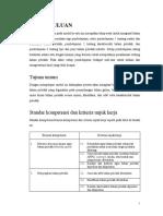 Modul_Juru_Ledak_Kelas_2_-_1_-_Pengetahu.pdf