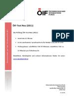beschreibung_pruefung_E012460