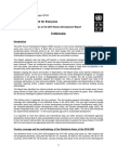 INS-Indonesia_Country Explanatory Note_HDR2016.pdf