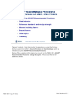 NEHRP PROVISIONS SEISMIC DESIGN OF STEEL STRUCTURES.pdf