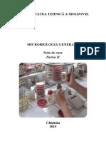 Microbiologia Generala Note Curs P 2 DS (1)