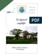 règles de tajwid.pdf