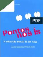 Pontos nos is.pdf
