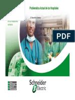 Schneider-diseno-instalacione-electricas-hospitales.pdf