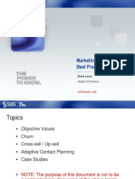 MO Best Practices for Telco.pdf