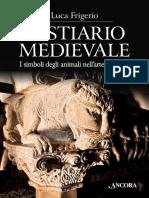 Cs_Bestiario Medievale_Frigerio_.pdf