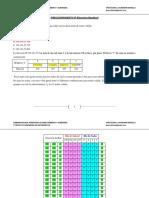 EJERCICIOS RESUELTOS DIRECCIONAMIENTO IP_.pdf