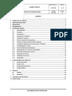 NT.31.026.00 - Critérios de Projetos de Subestações.pdf
