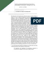 SARFAESI Act.pdf