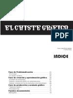 Chiste Grafico - Ayoze Jesús Rivero Iglesias