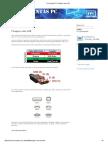 Ferramentas PC_ Pinagem cabo USB.pdf