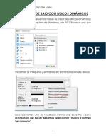 ISO-U09-Ejer 1-RAID-Antonio Manuel Díaz Del Valle