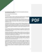 Estatutos-telematicos-SL-Jorquera-N-con-comentarios-23042016.pdf