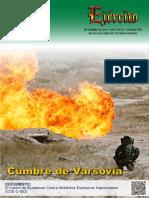 Revista_Ejercito_Accesible.pdf