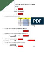 gemetria calculo de muros de contencion.xlsx