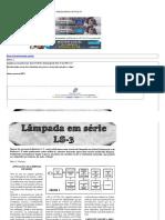 LS3.pdf