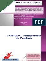 Diapositivas de Sustentaion Tesis