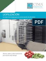 liofilizacion_alimentos(2)