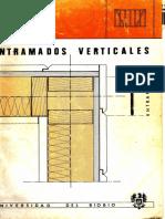 Entramados Verticales.pdf
