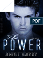 The Power  Jennifer L Armentrout.pdf