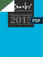 Nouveautés 2015=Cat nouveautes 2015.pdf