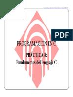 Practicas-C_1_0910