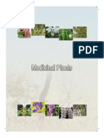 Chap-9-Indian medicinal plants.pdf