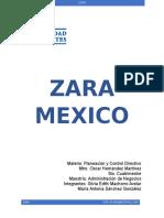 ZARA12