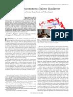 A Fully Autonomous Indoor Quadrotor.pdf