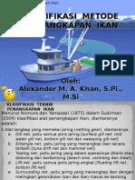 _Klasifikasi_alat_tangkap_dan_light_fis (1).ppt