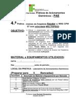 4ª Aula PRATICA COM INVERSOR DE FREQUENCIA.pdf