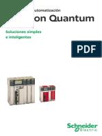 ModiconQuantum.pdf