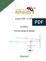 Poly_TD_L1_Optique_SPM_2014-2015.pdf