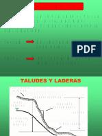 10 TALUDES Y  MOV. DE MASA.ppt